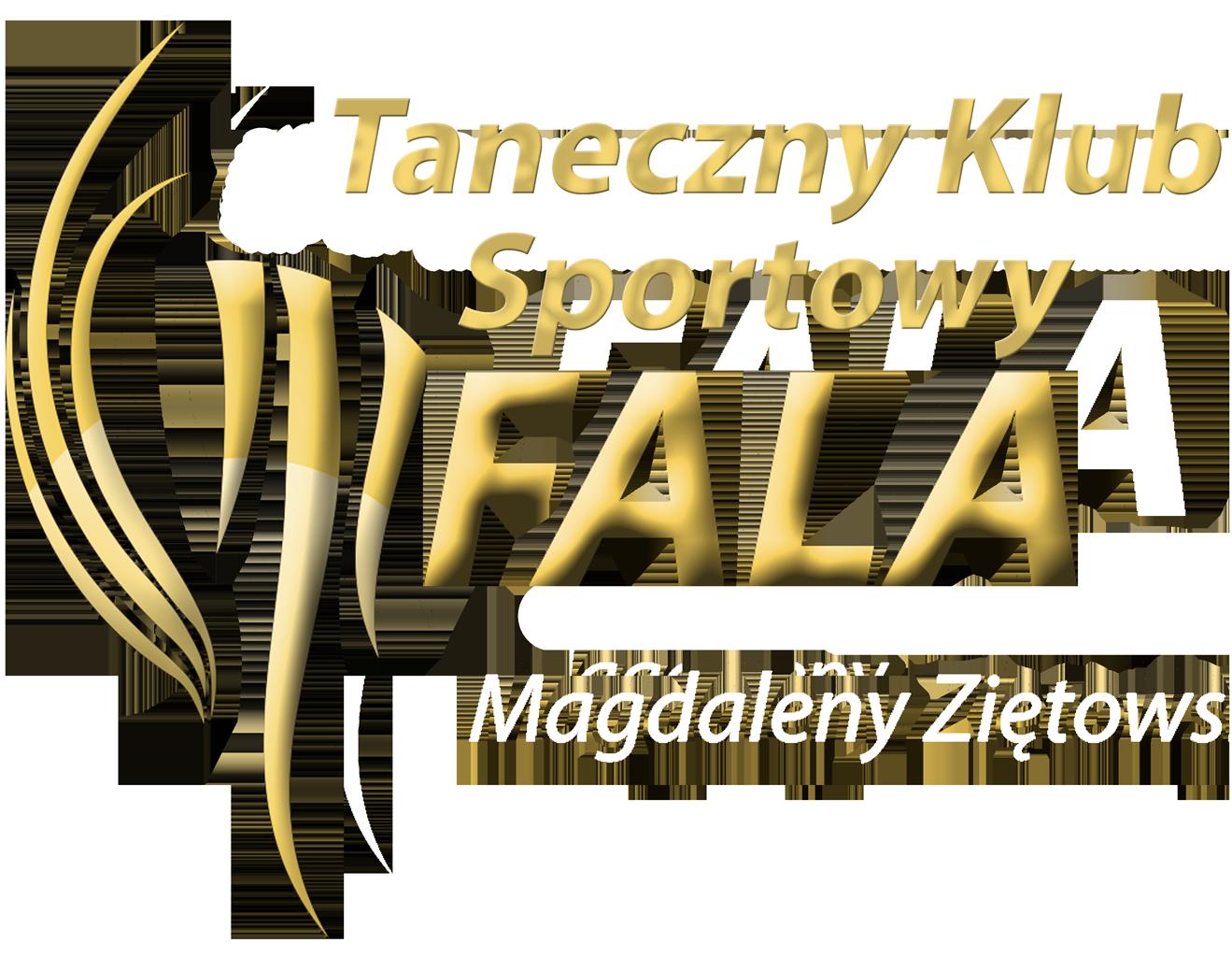 Taneczny Klub Sportowy FALA