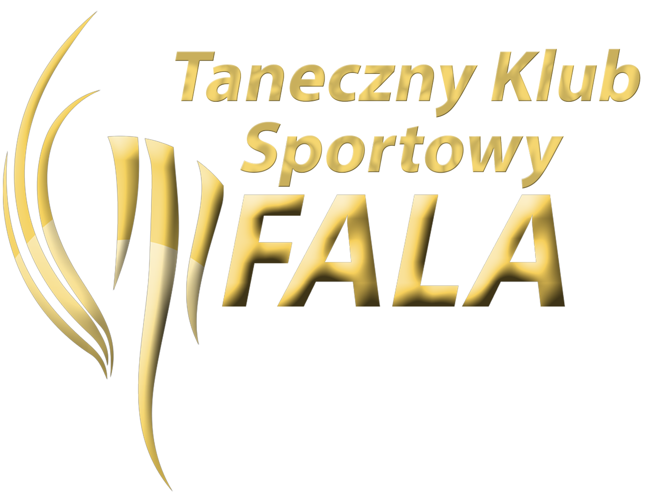 TKlub Sportowy FALA