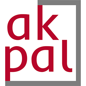 logo-akpal