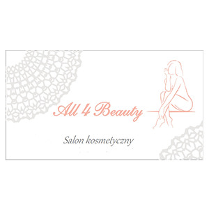 logo-all4beauty