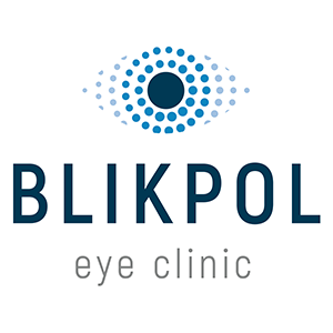 logo-blikpol