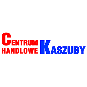 logo-centrumkaszuby