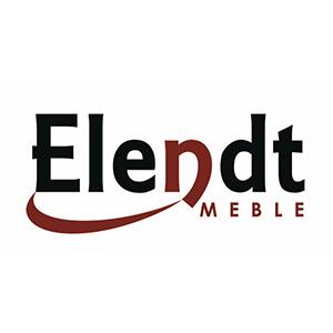 logo-elendt