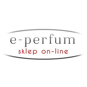 logo-eperfumy