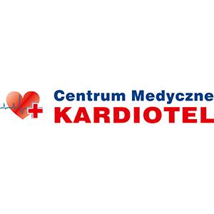 logo-kardiotel