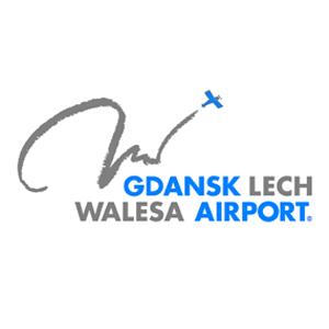 logo-lotnisko