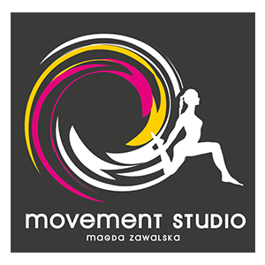 logo-movement