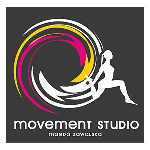 logo-movement