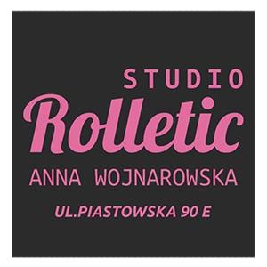 logo-rolletic
