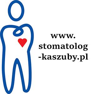 logo-stomatolog