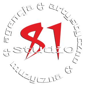logo-studio81