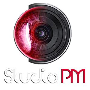logo-studiopm