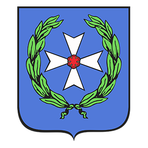 logo-wejherowo
