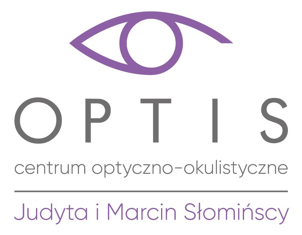 Optis_sponsor