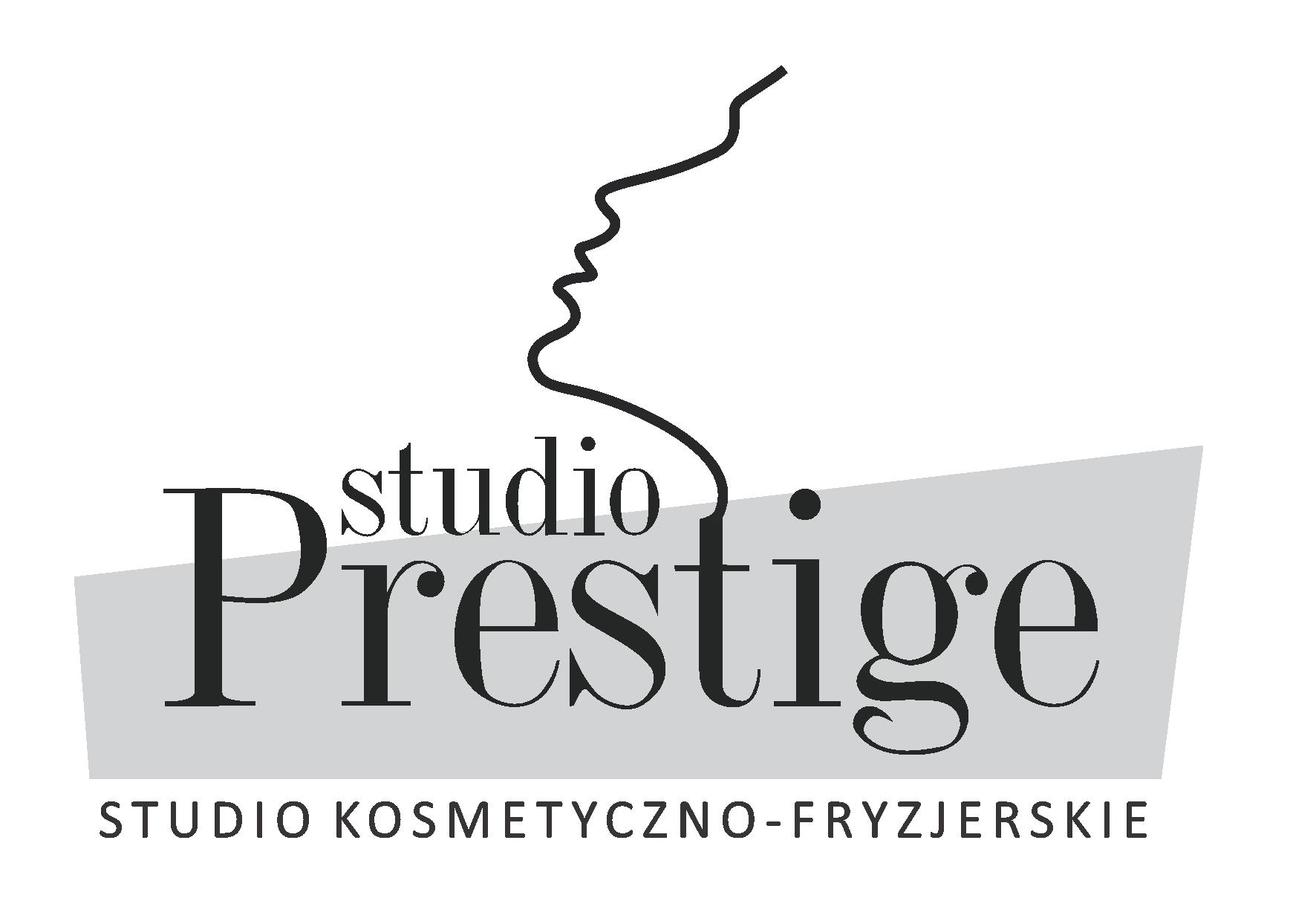 logo_studio_prestige_jpg